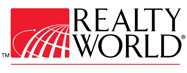 Realty World Prime